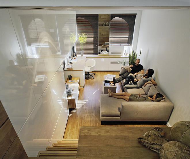 4 Interior Design Dream I Love This Idea