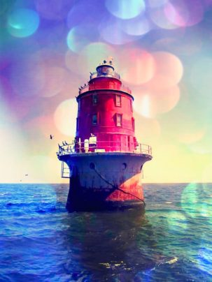 lighthouse1