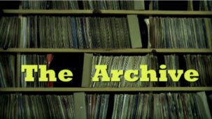 thearchive