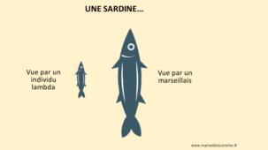 http://www.lasardineduport.fr/veritable-histoire-de-sardine-a-bouche-port/